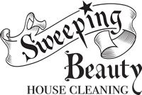 Sweeping Beauty House Cleaning